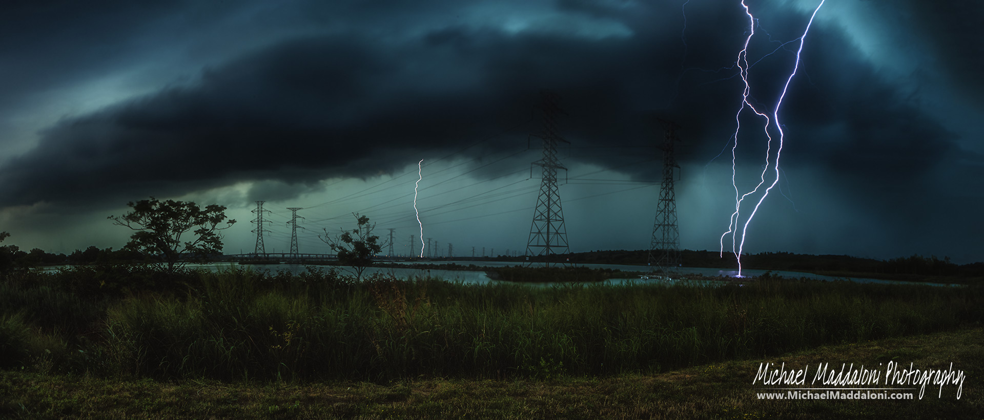 lightning-meadowlands-july-25-0I9A9004
