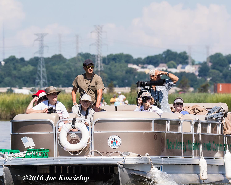 NJSEA Pontoon 8-9-16-Pontoon Boat 2-17 (2)