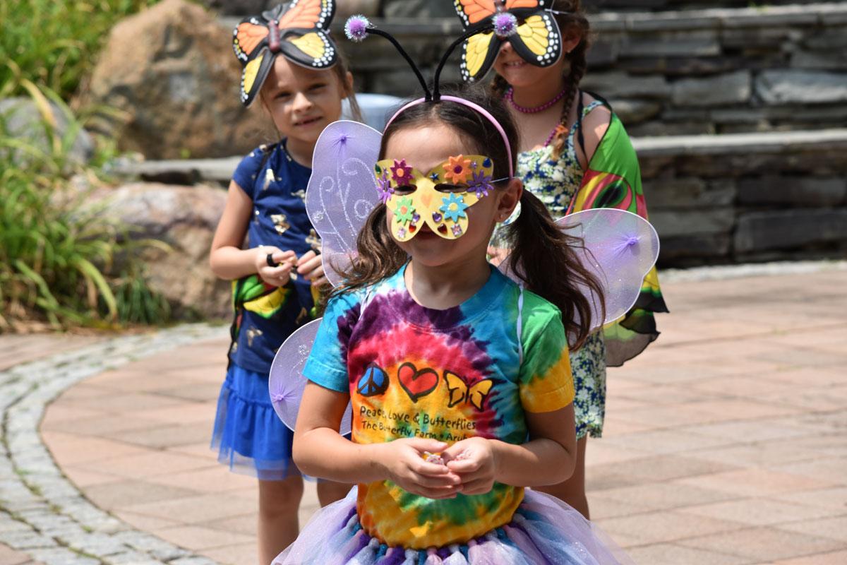 butterfly-day-by-Tatiana-Gomez-craft-mask