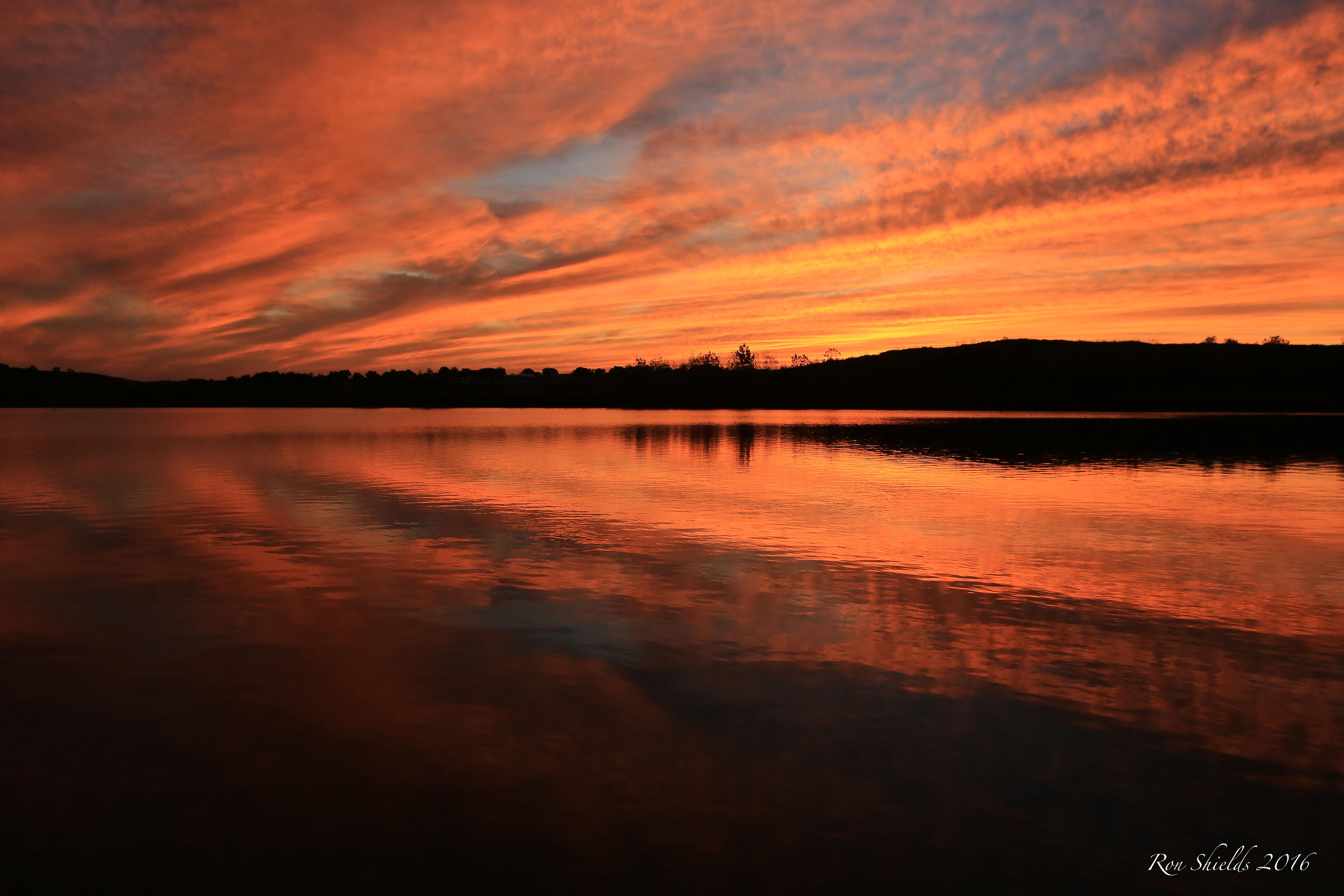 sunset-9-21-16
