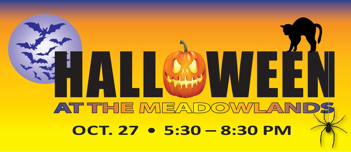 halloween-final-logo-blog