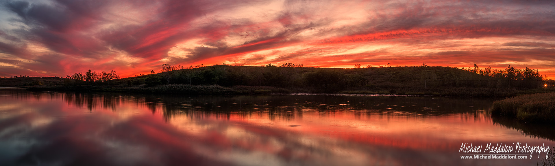 meadowlands-last-susnet-of-summer-2016-0i9a3270-hdr-pano-1