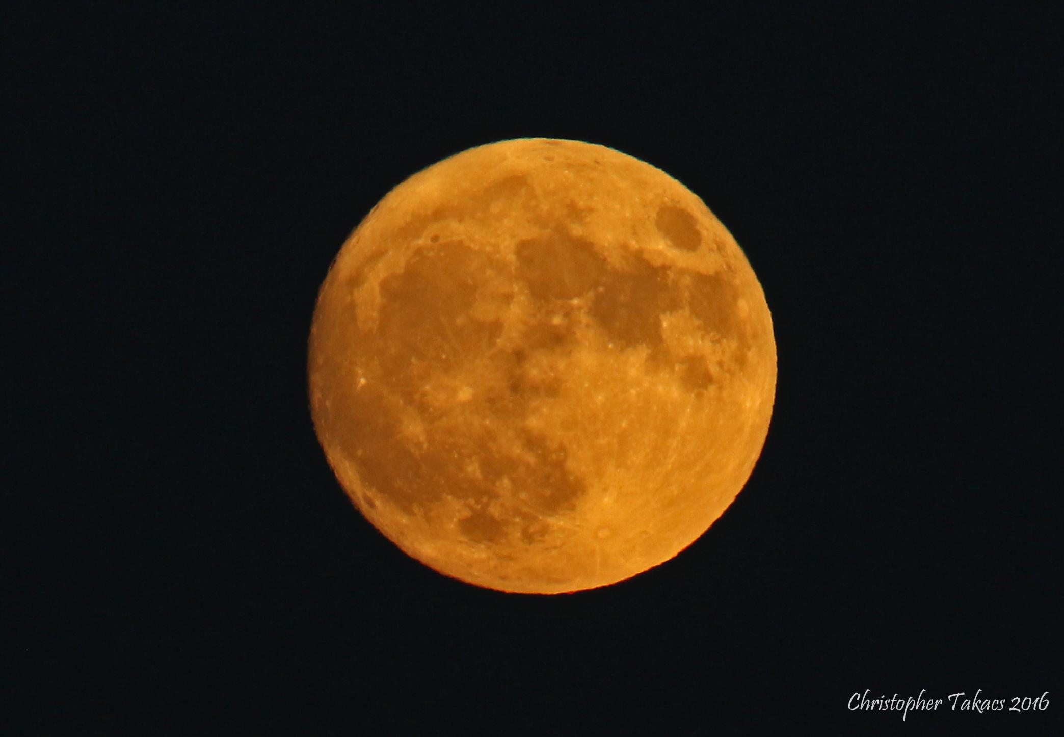 super-moon2-takacs