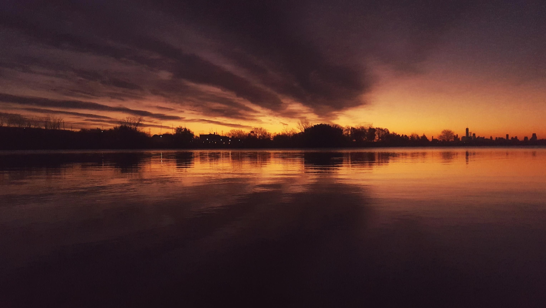 sunrise-takacs-11-16