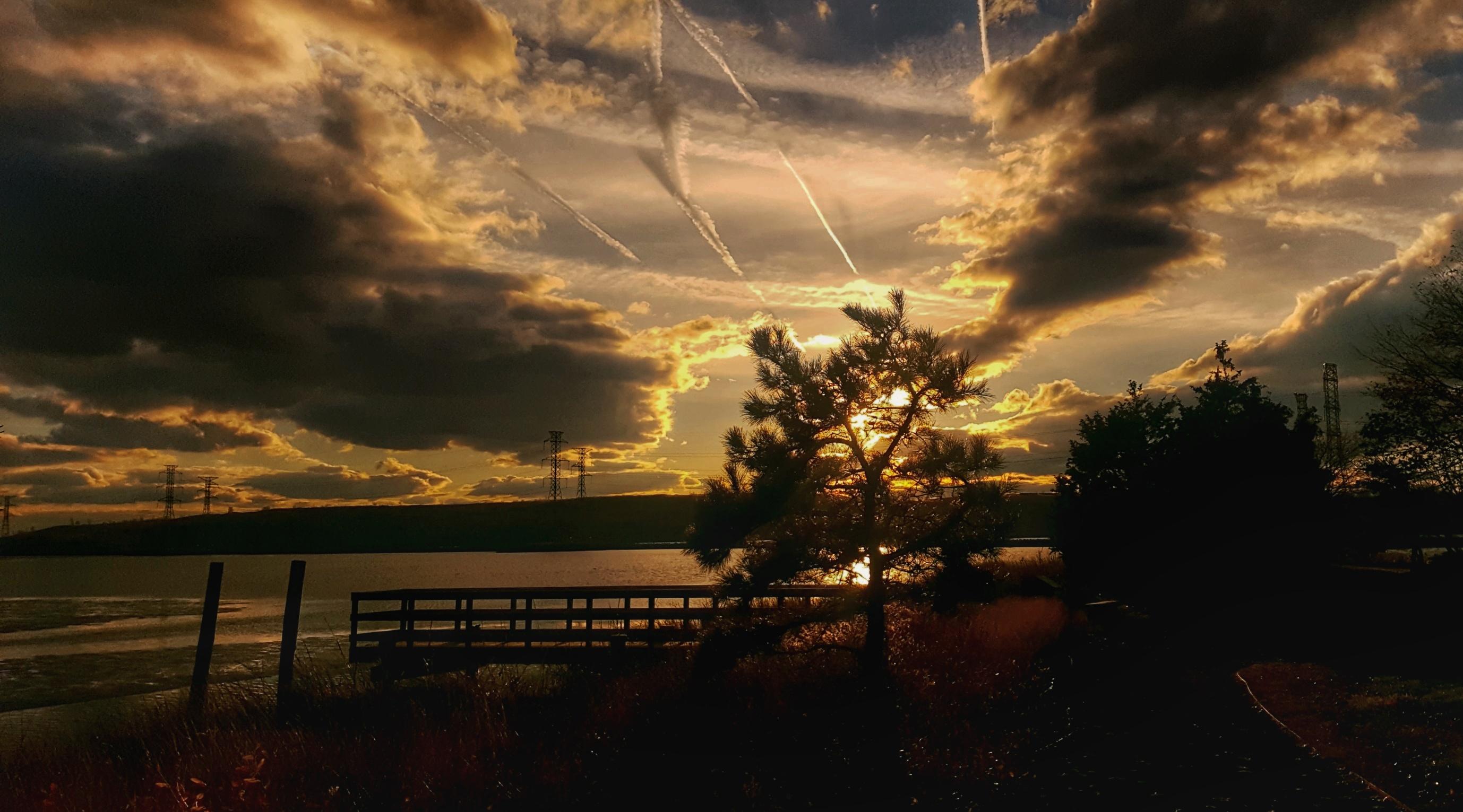 sunset5-takacs-11-16