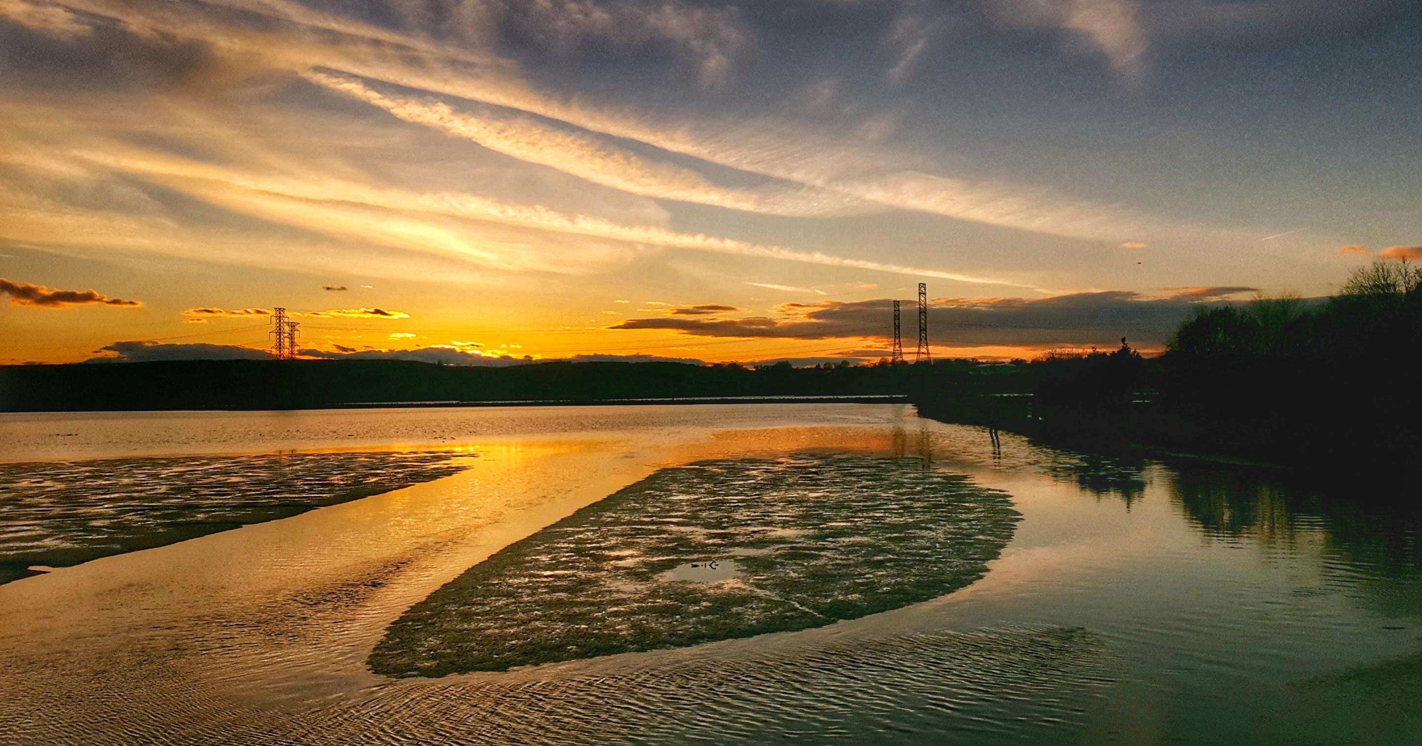 sunset6-takacs-11-16