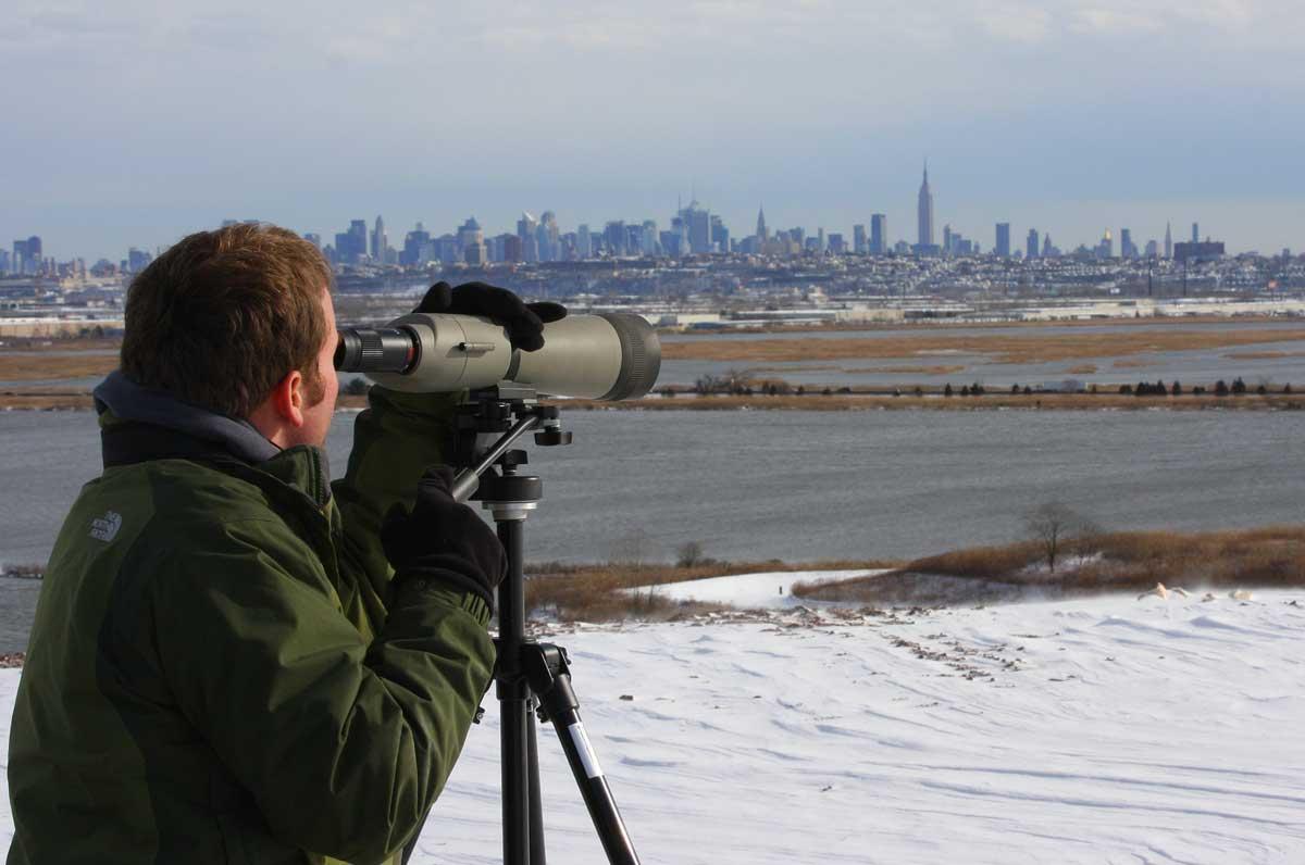 winter watchers2